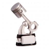Award Zuiger 18.5CM