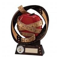Afslank Award 17CM
