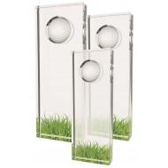 Glazen Trofee Golf 201
