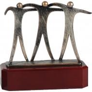 Award WTRL 332C 20cm