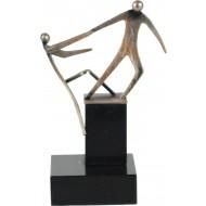 Award helpende hand 19.5cm WTRL 334B