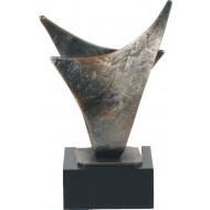 Award WTRL 336B 19cm