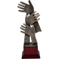 Award WTRL 396C 29cm