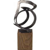 Award WTRL 404C 25cm