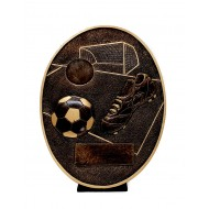 WSA-29 Voetbal Serie