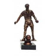 WB547 voetbal Serie