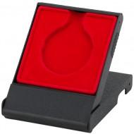 Doosje 64 Rood voor 50mm medaille