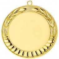 Medaille WM 89 70mm