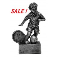WSA-13 voetbal 11.5 cm