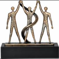 Award WTRL 454B 19.5cm