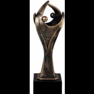 Award WTRL 712B 27cm