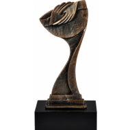 Award WTRL 749B 27cm