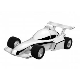 Spaarpot Raceauto