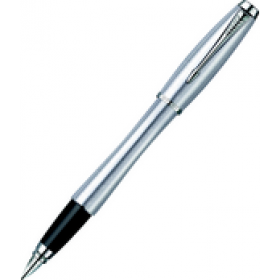 Parker Urban metallic CT vulpen