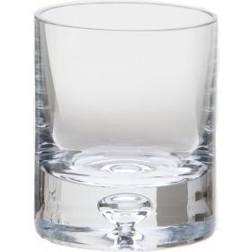 Bonny Wijn/jusglas