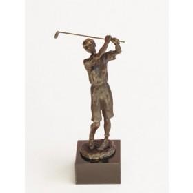 WMA245 Golfster 25CM