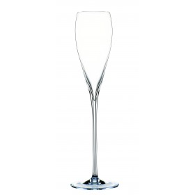 Adina prestige Champagne 261mm