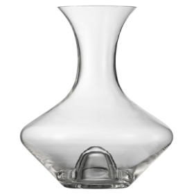 Audience Decanter 275mm