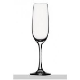 Spiegelau Champagne 226mm