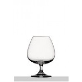 Spiegelau Cognac 137mm