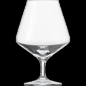Pure Cognac 171mm