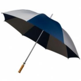 Paraplu WGP2