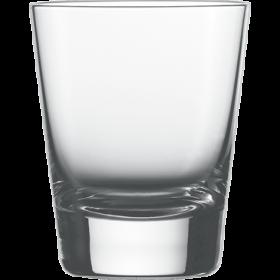 Tossa Whisky 108mm