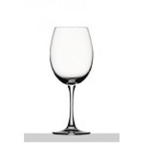 Spiegelau Witte wijn 201mm