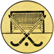 hockey-net,167