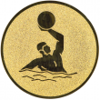 waterpolo,16
