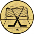 ijshockey-net,142