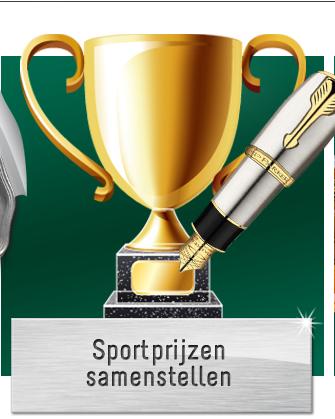 Stel Sportprijzen samen